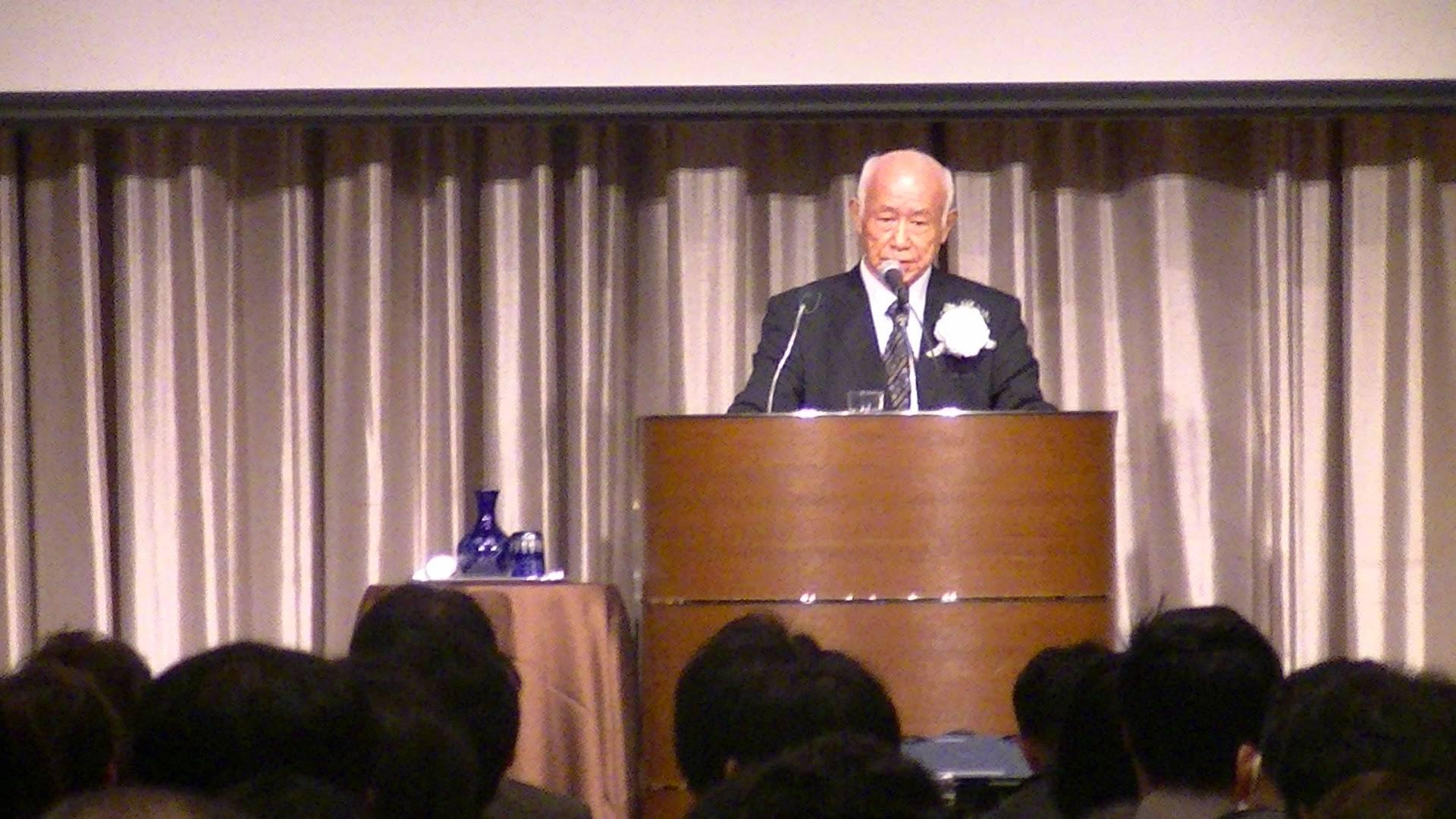 PIC 1672 1 - 思風会全国大会in広島