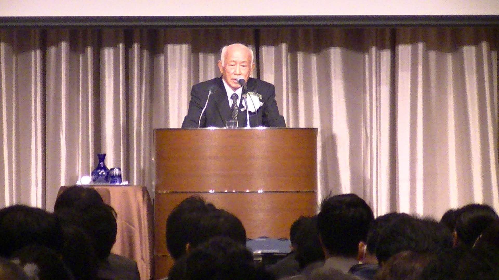 PIC 1673 1 - 思風会全国大会in広島