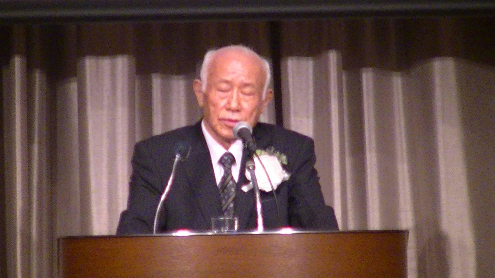 PIC 1678 1 - 思風会全国大会in広島