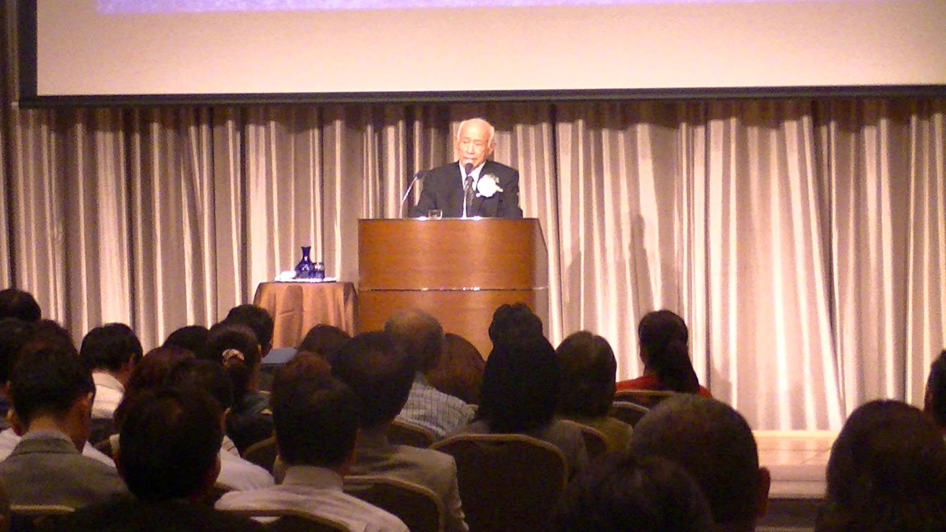 PIC 1714 1 - 思風会全国大会in広島