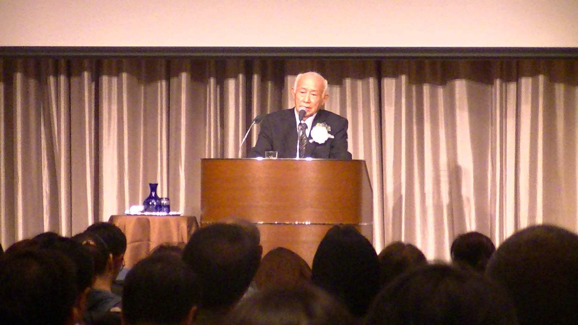 PIC 1721 1 - 思風会全国大会in広島