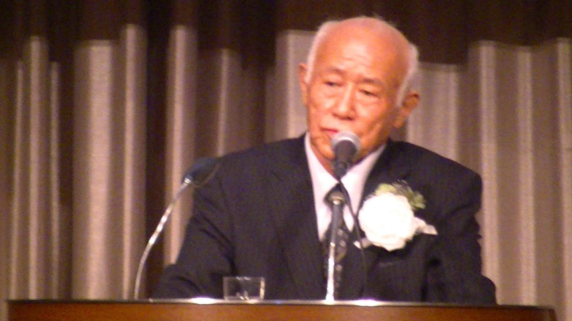 PIC 1726 1 - 思風会全国大会in広島
