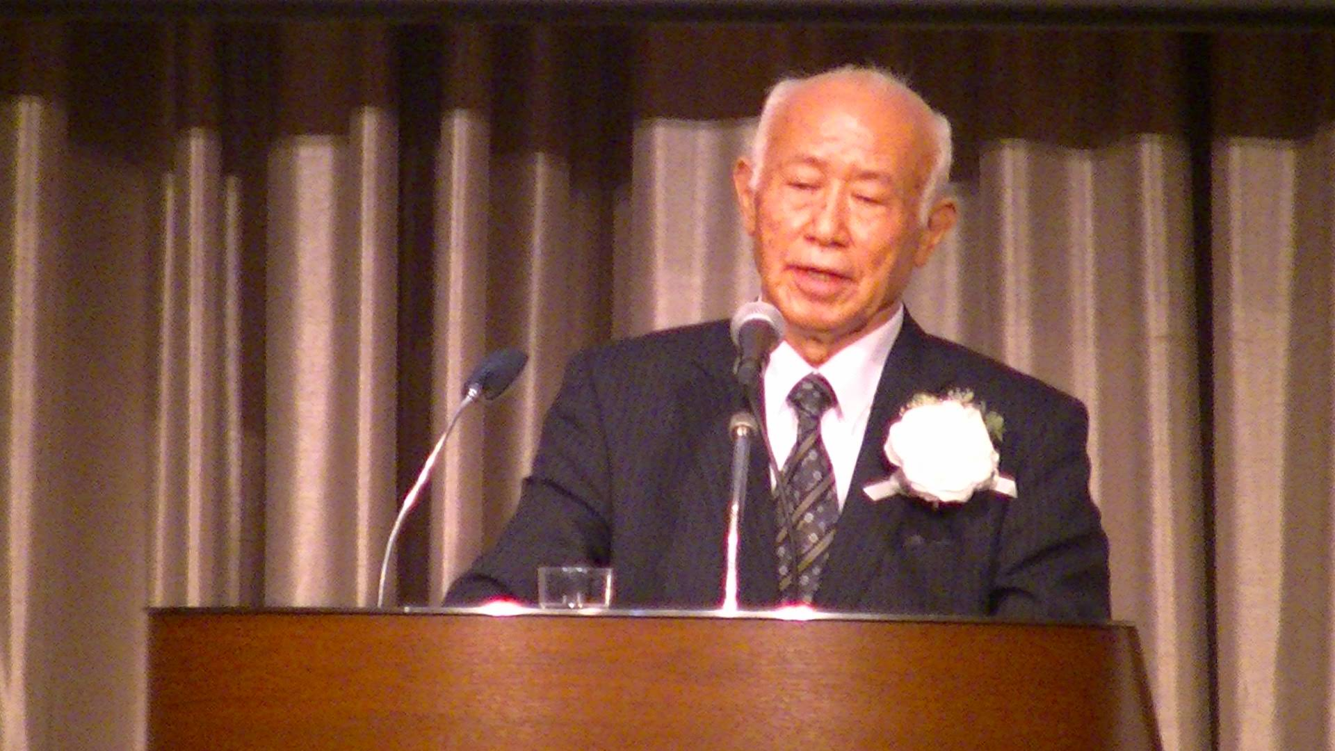 PIC 1728 1 - 思風会全国大会in広島