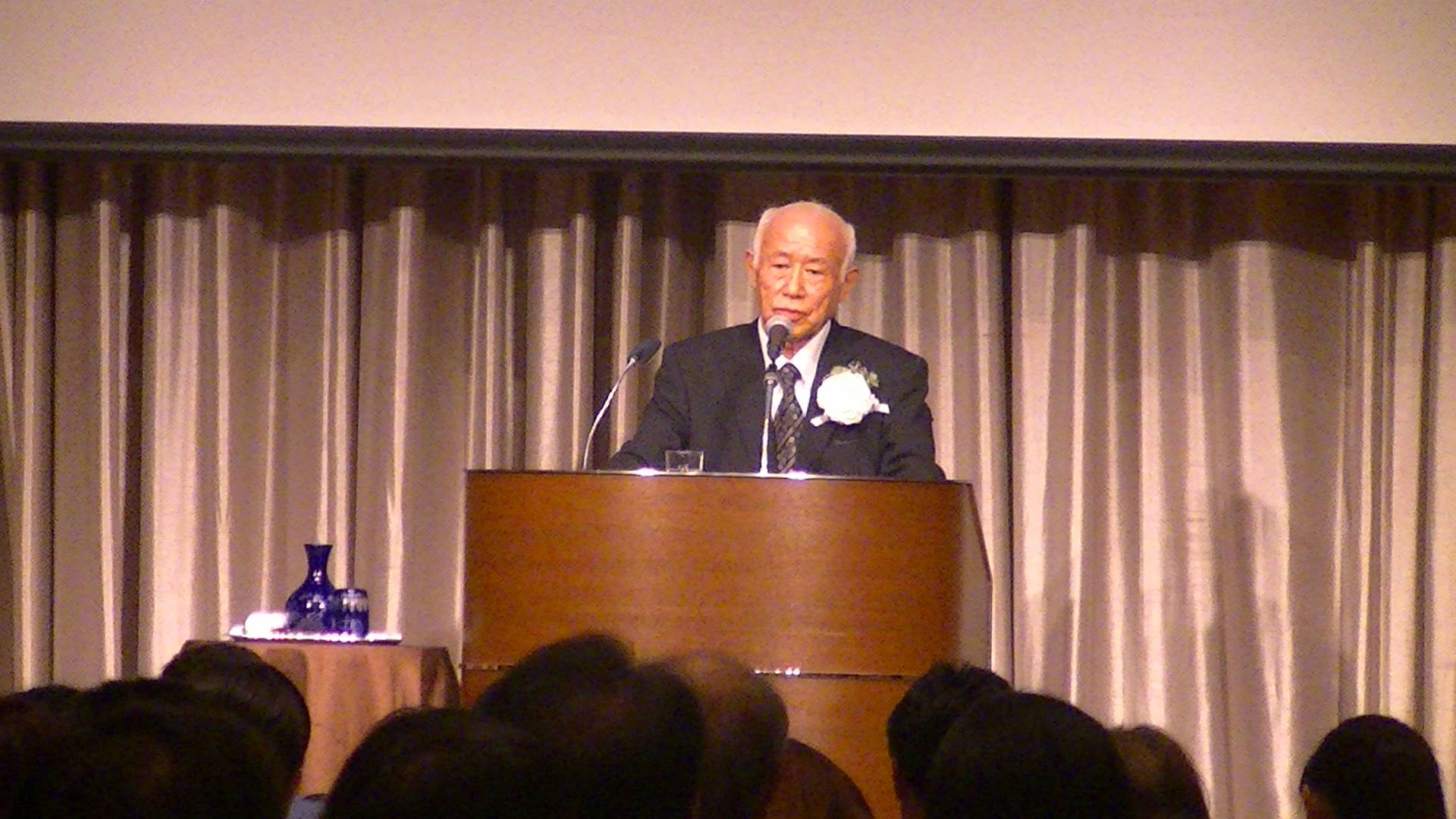 PIC 1731 1 - 思風会全国大会in広島