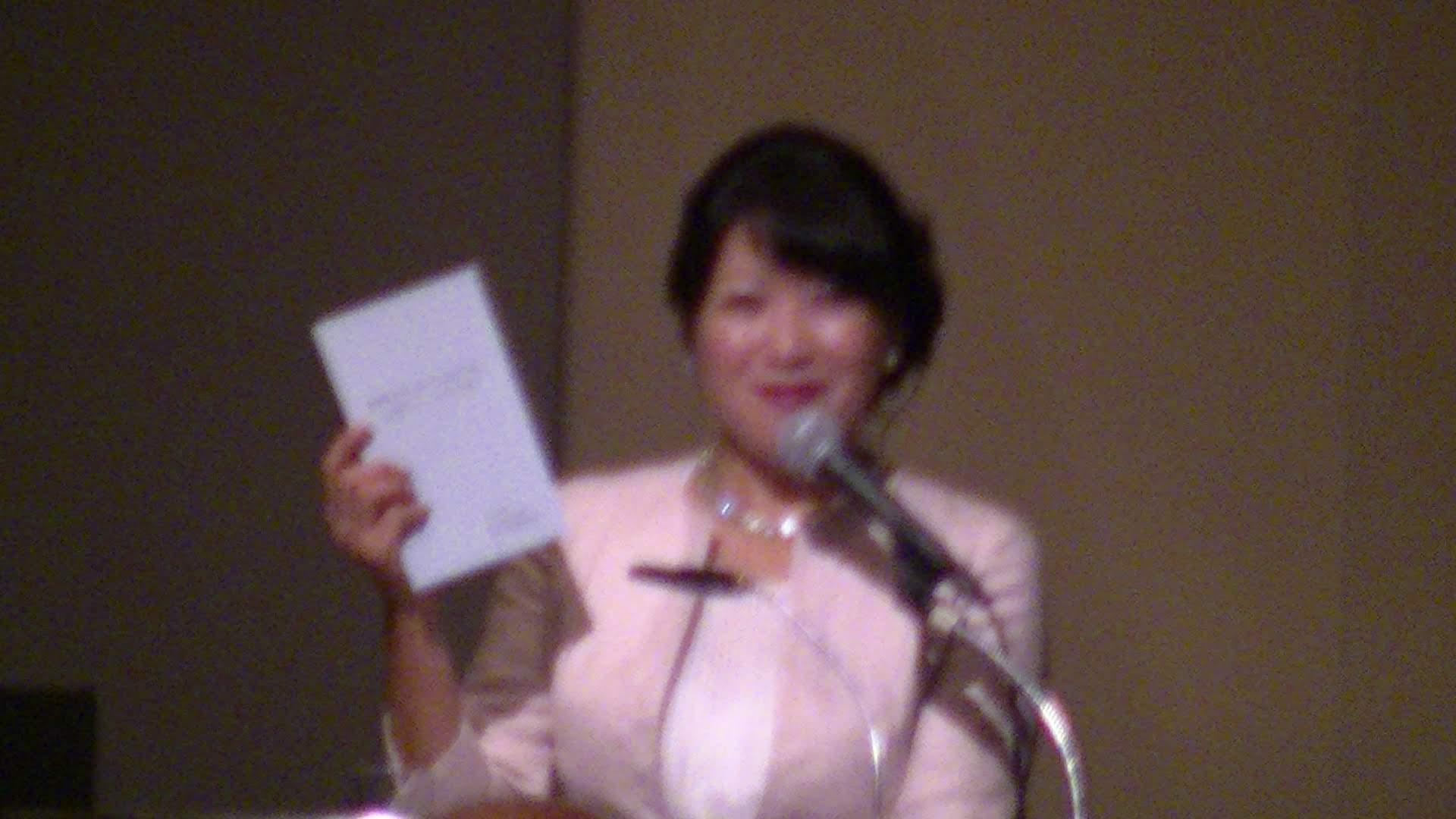 PIC 1737 1 - 思風会全国大会in広島