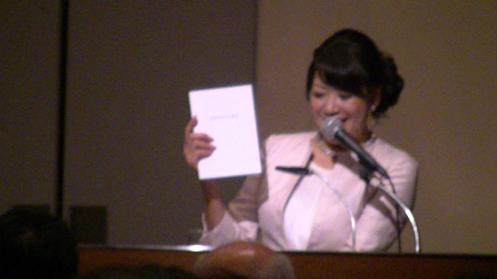 PIC 1739 1 - 思風会全国大会in広島