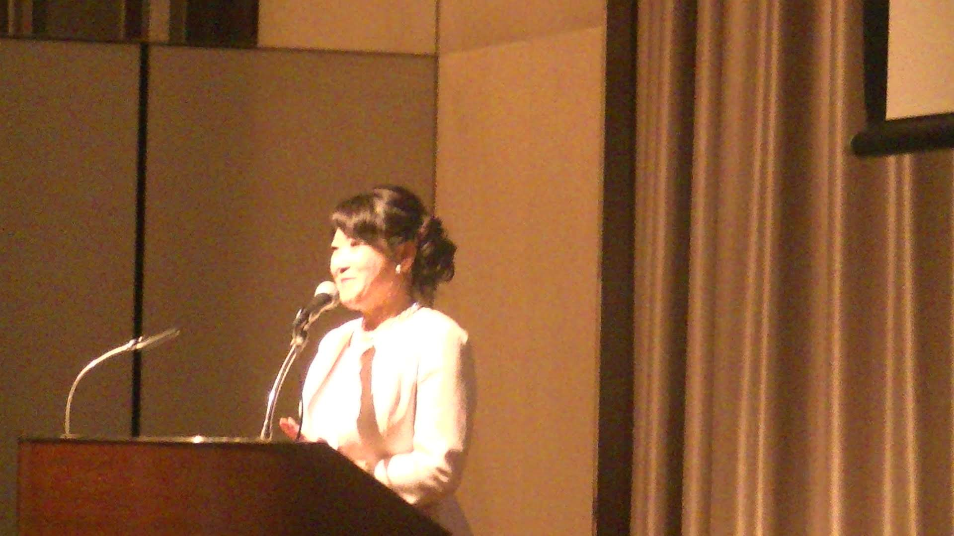 PIC 1764 1 - 思風会全国大会in広島