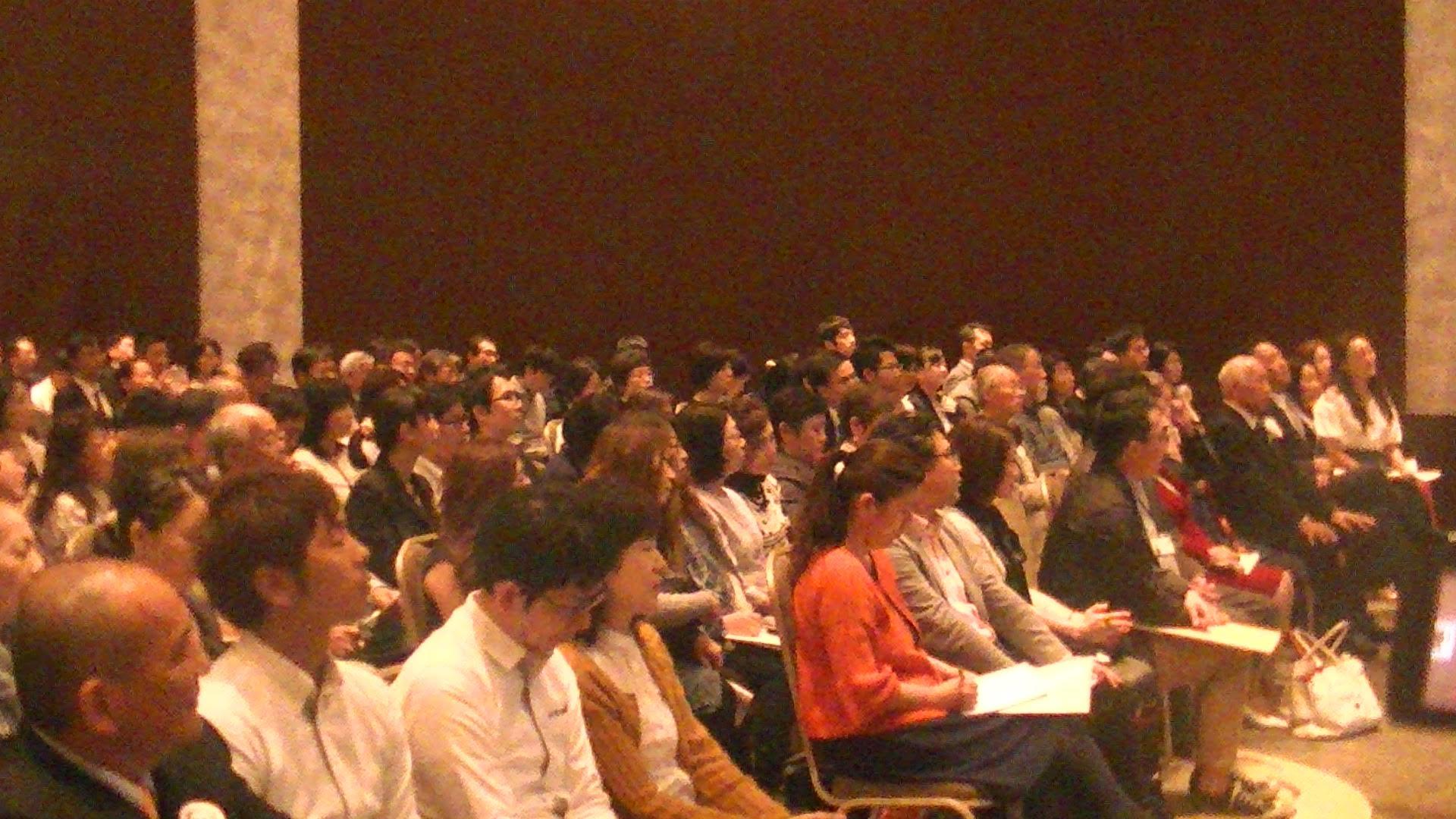 PIC 1773 1 - 思風会全国大会in広島