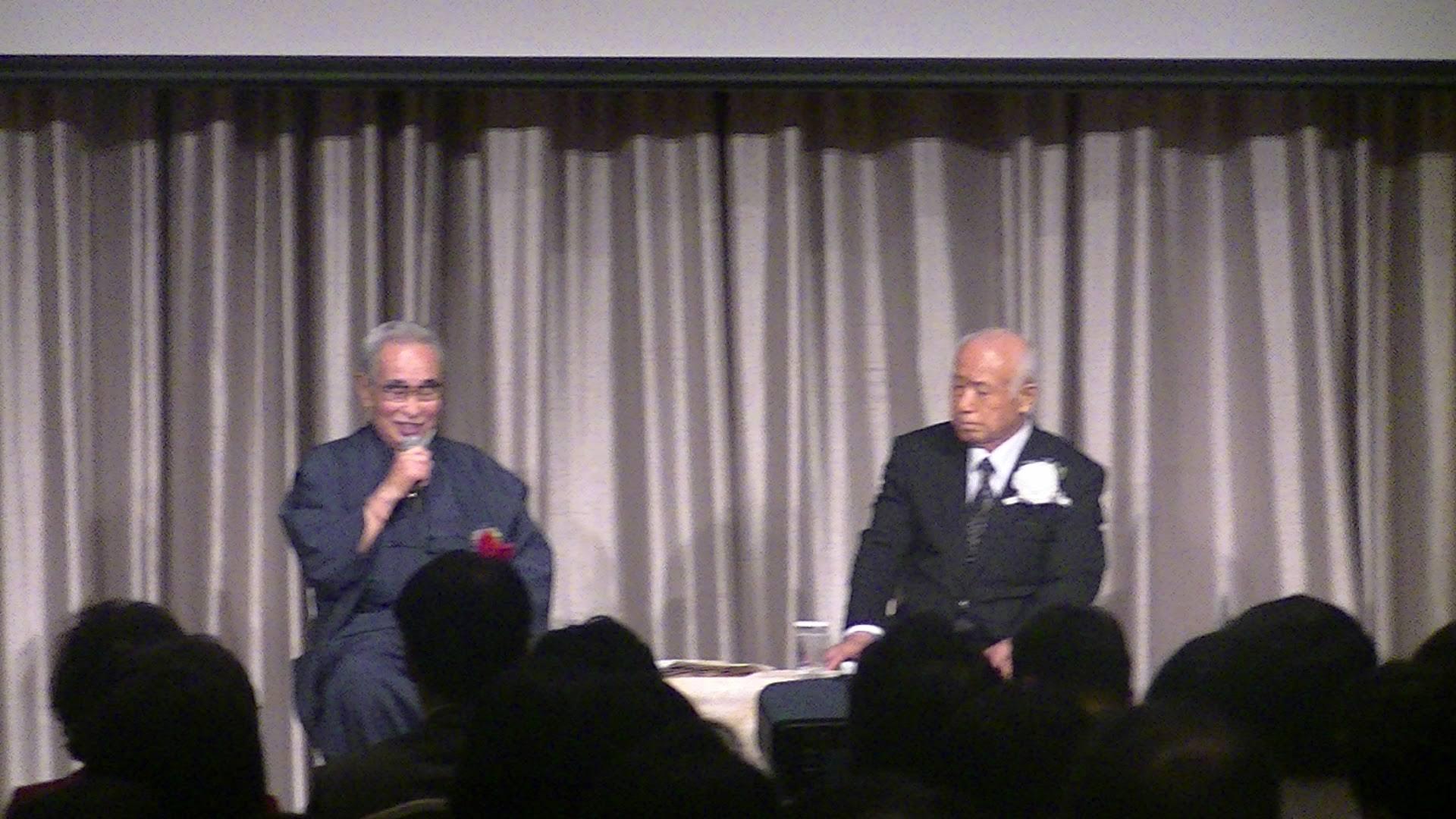 PIC 1792 1 - 思風会全国大会in広島