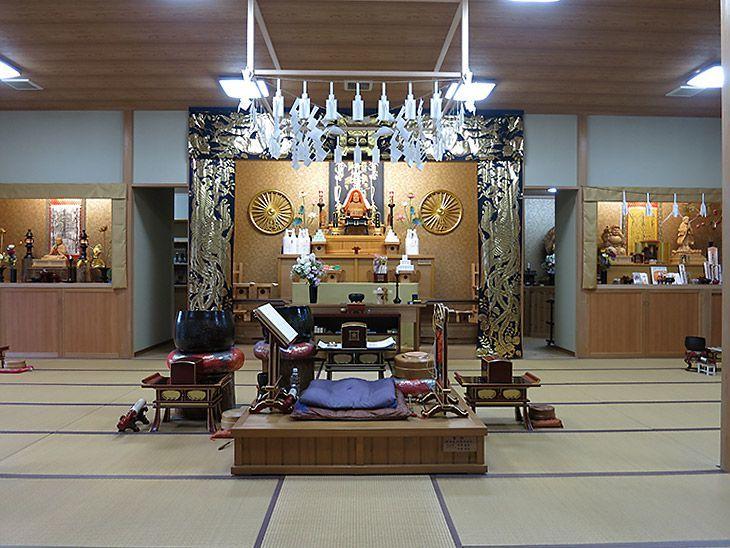 ftre4rrewrewrew - 4月8日灌仏会(かんぶつえ)【誕生を祝う仏教行事】