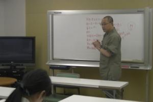 00286.MTS 003027691 300x200 - 釈正輪老師講話会開催