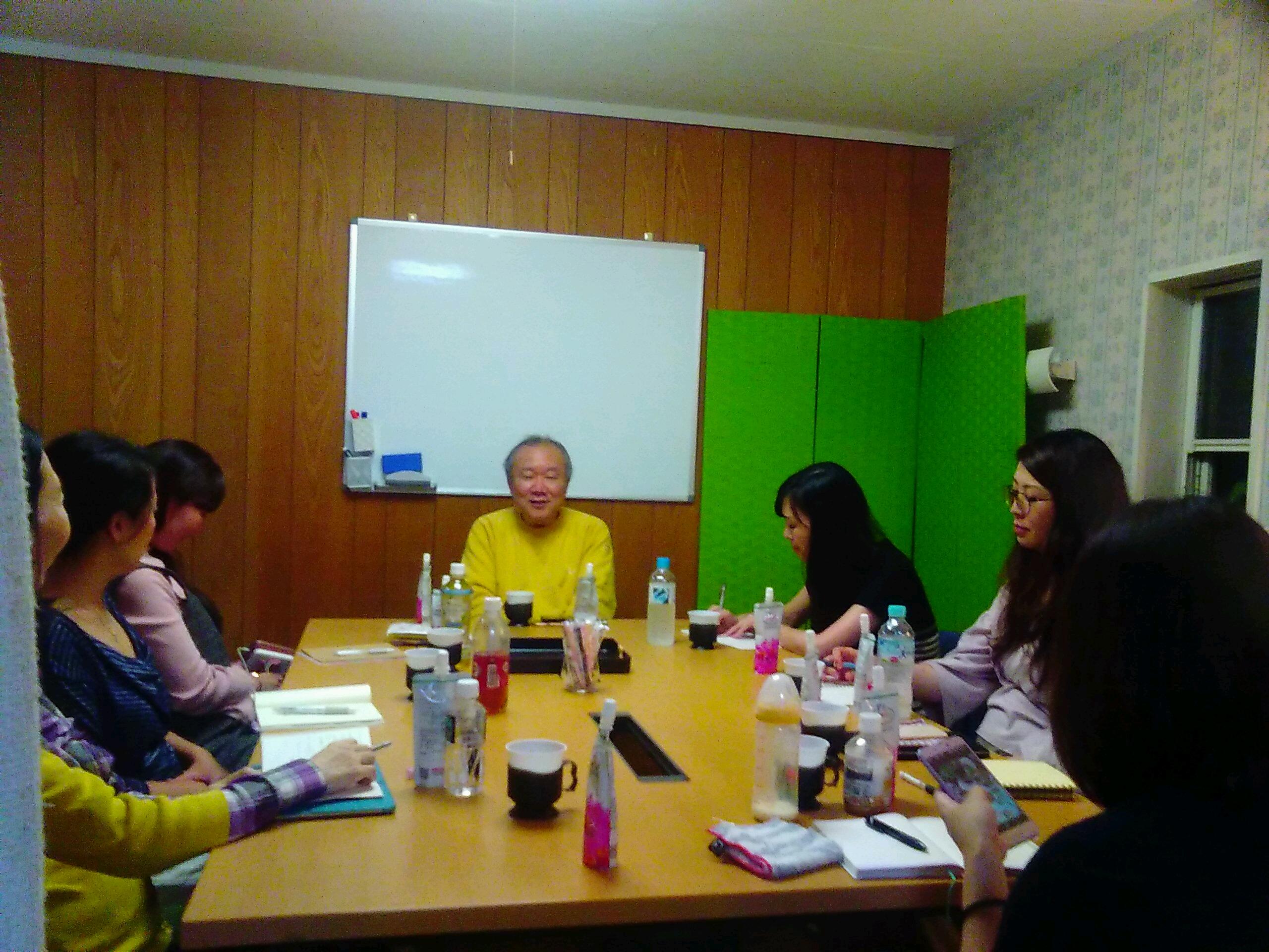 20181003185610 - 愛の子育て塾14期第4講座