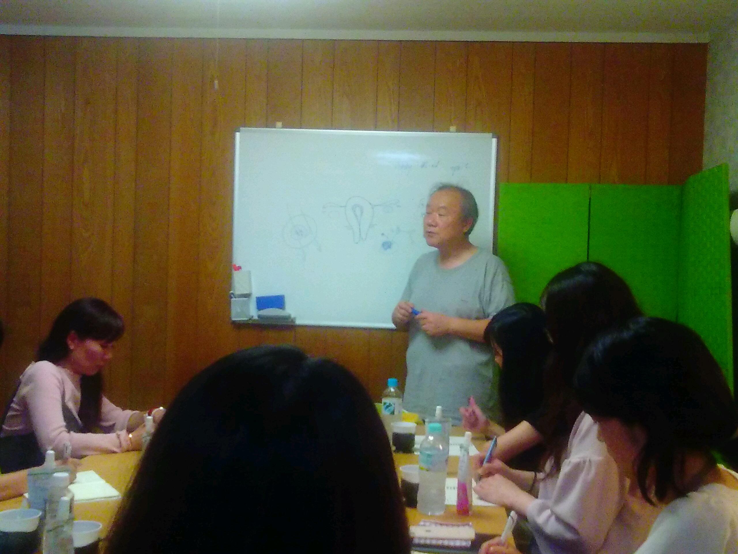 20181003192008 - 愛の子育て塾14期第4講座
