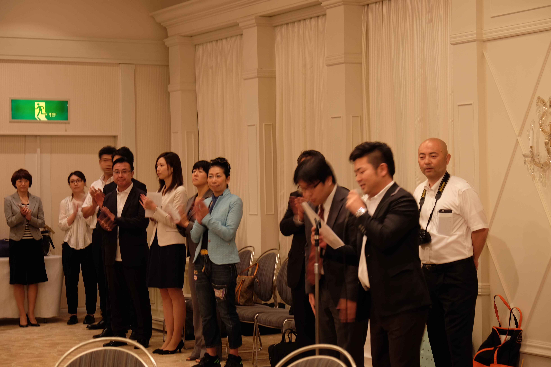DSCF8937 - AOsukiフューチャーズゼミ2019年5月21日開催