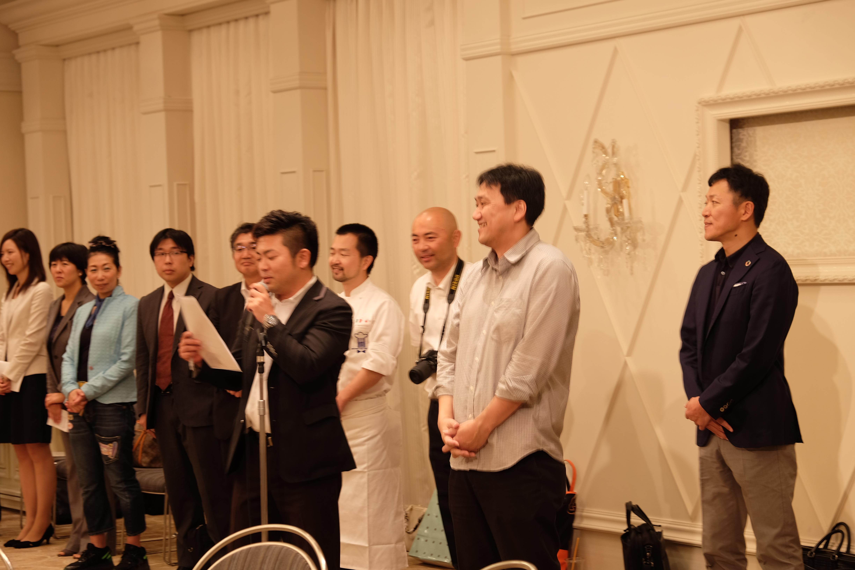 DSCF8939 - AOsukiフューチャーズゼミ2019年5月21日開催