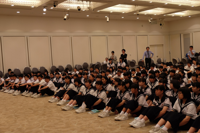 DSCF9258 - AOsukiフューチャーズゼミ2019年5月21日開催