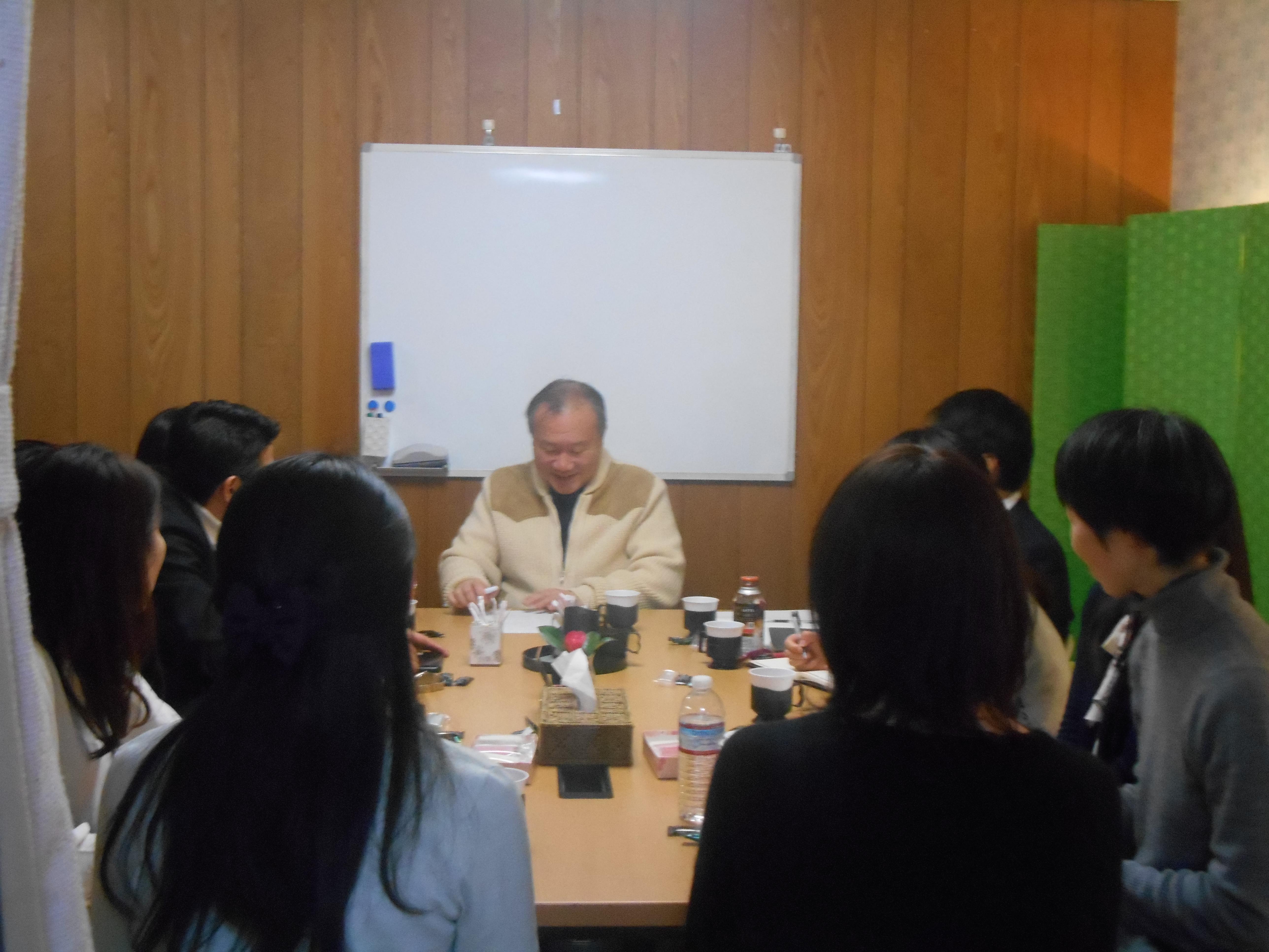 DSCN0011 - 愛の子育て塾14期第4講座