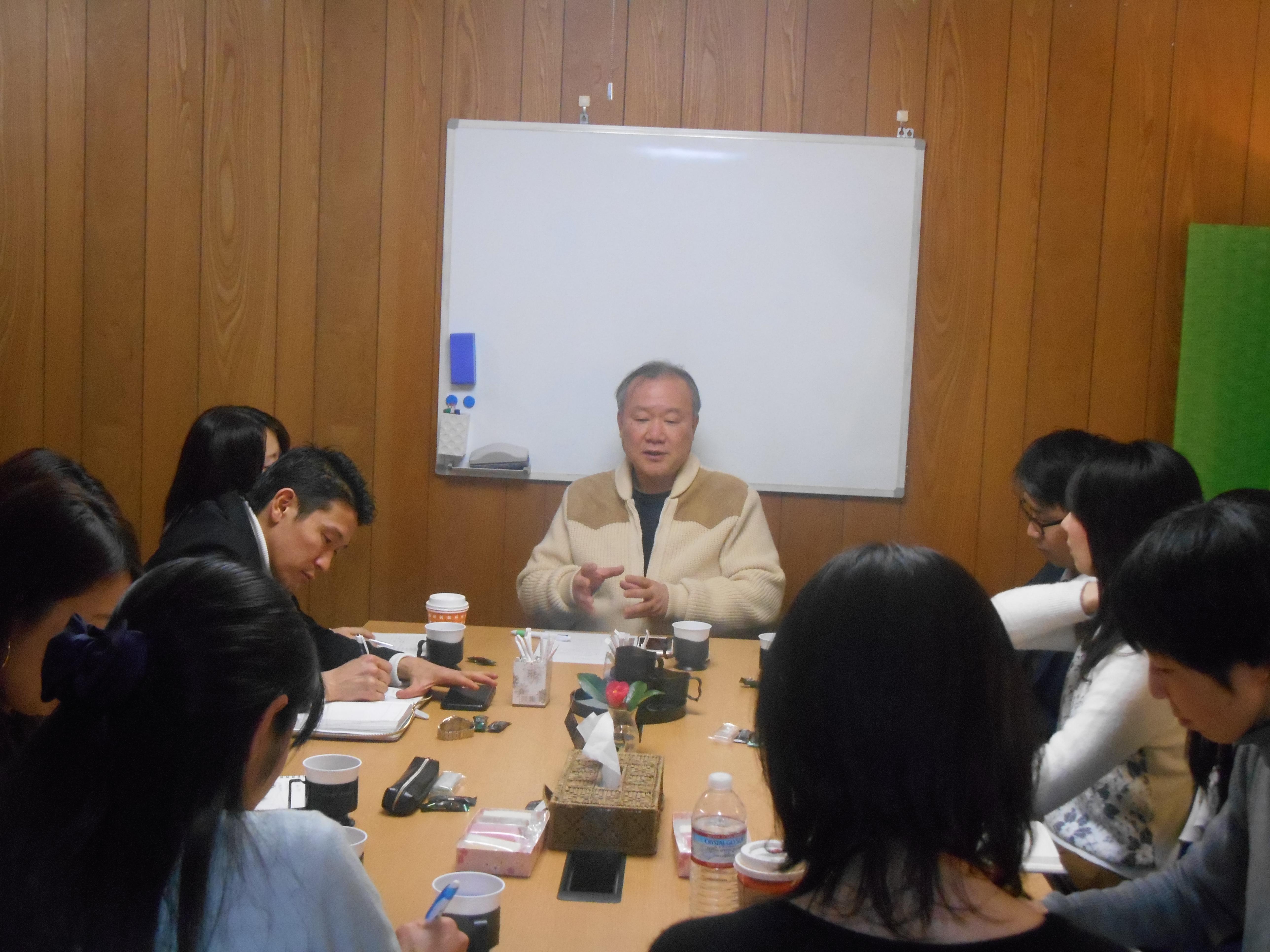 DSCN0013 - 愛の子育て塾14期第4講座