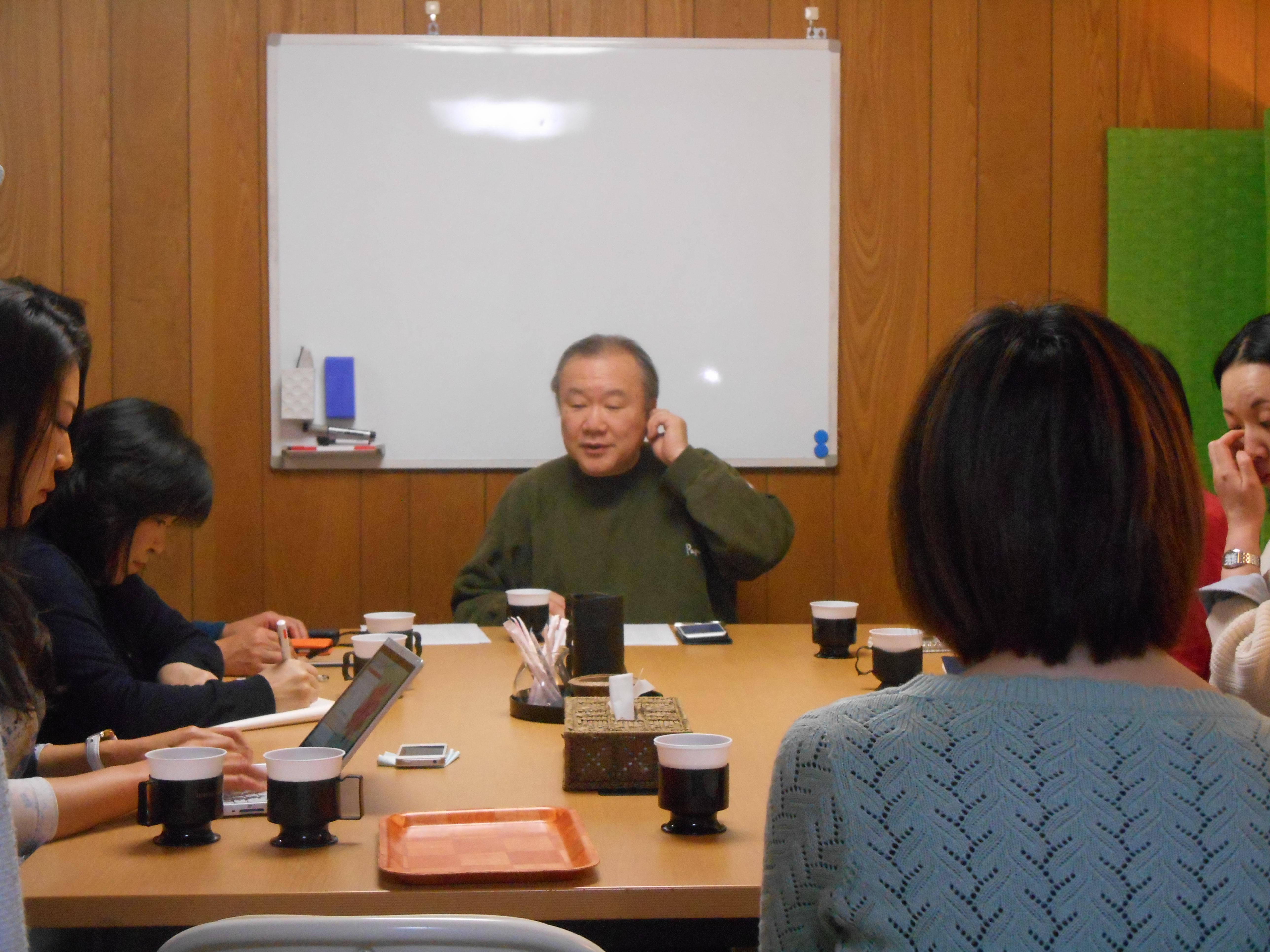 DSCN0958 - 愛の子育て塾14期第4講座