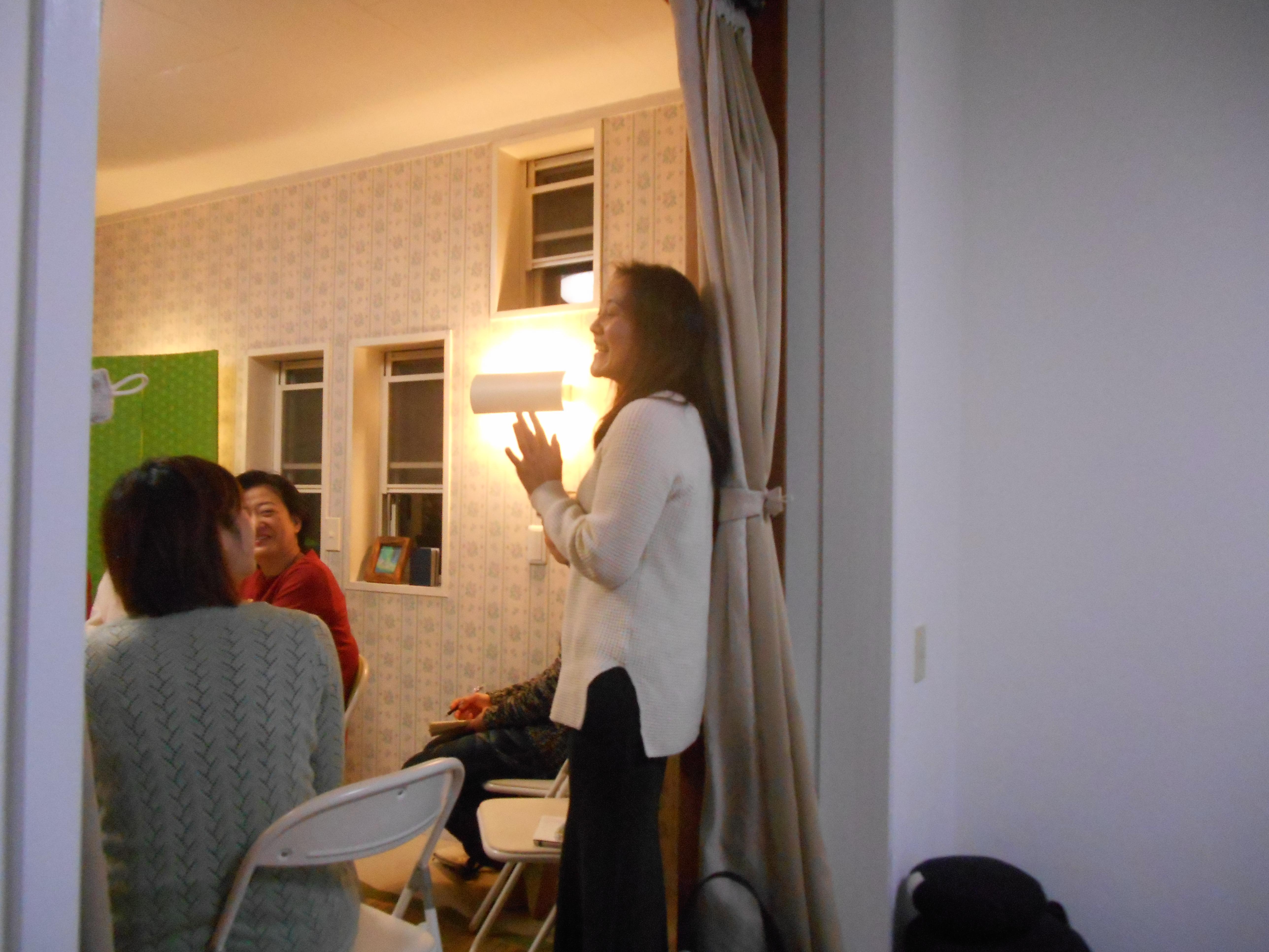 DSCN0960 - 愛の子育て塾14期第4講座