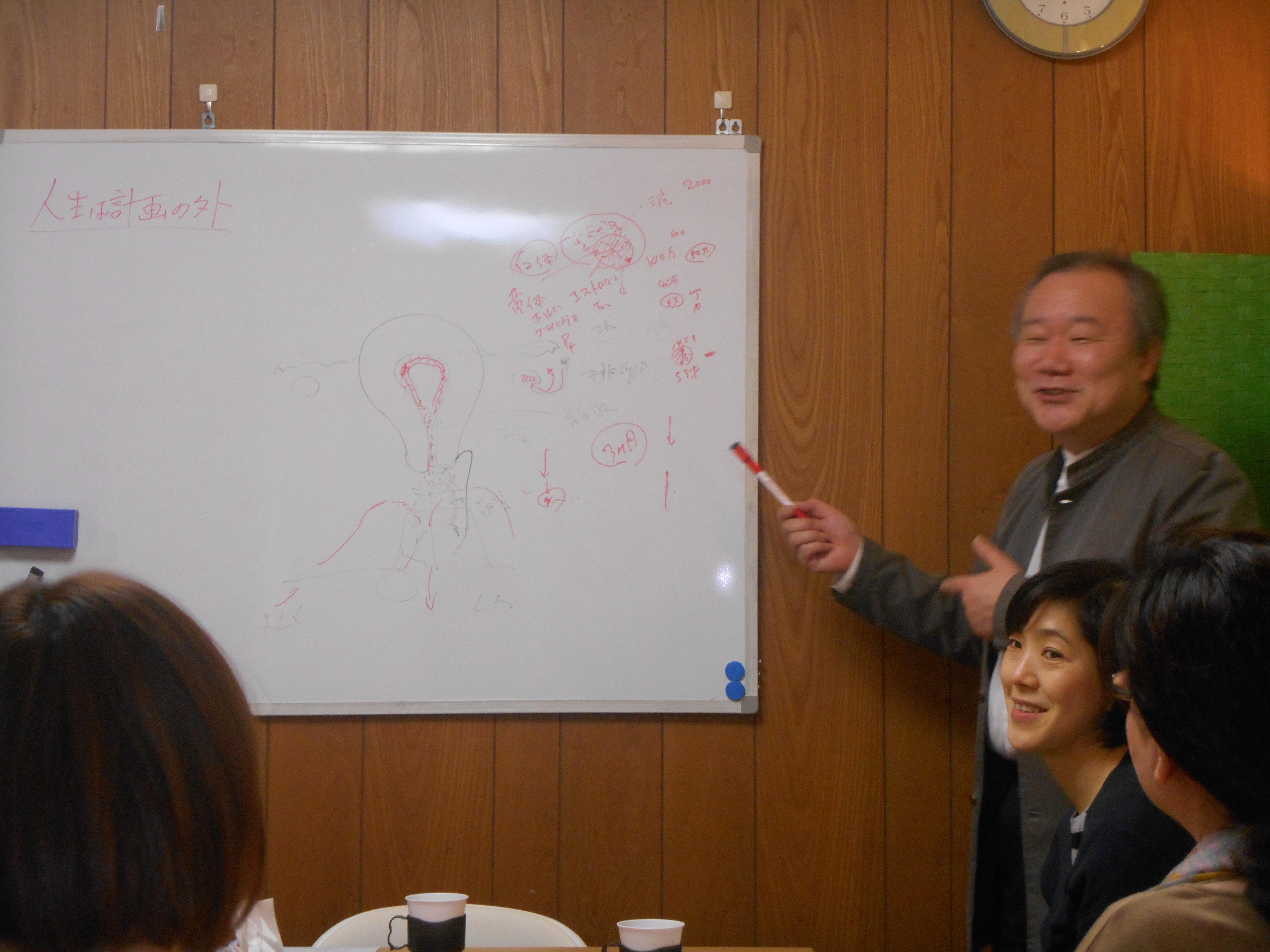 DSCN1171 1 - 愛の子育て塾14期第4講座