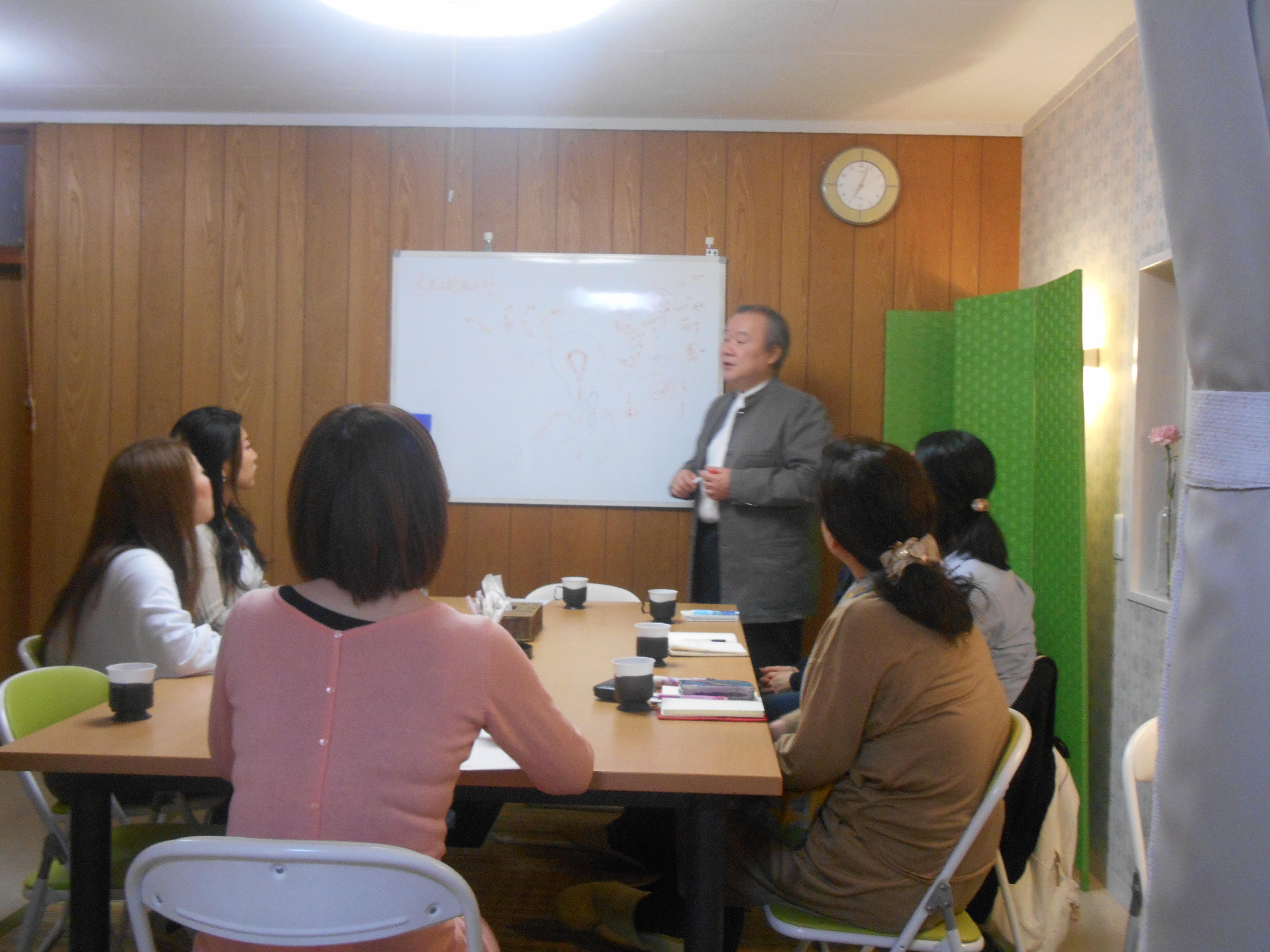 DSCN1176 1 - 愛の子育て塾14期第4講座