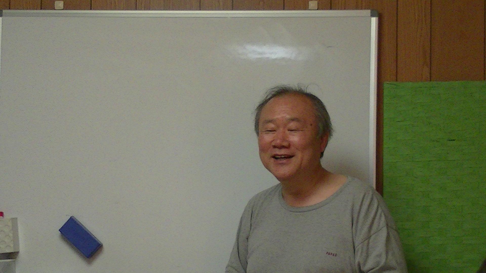 PIC 1583 - 愛の子育て塾14期第4講座