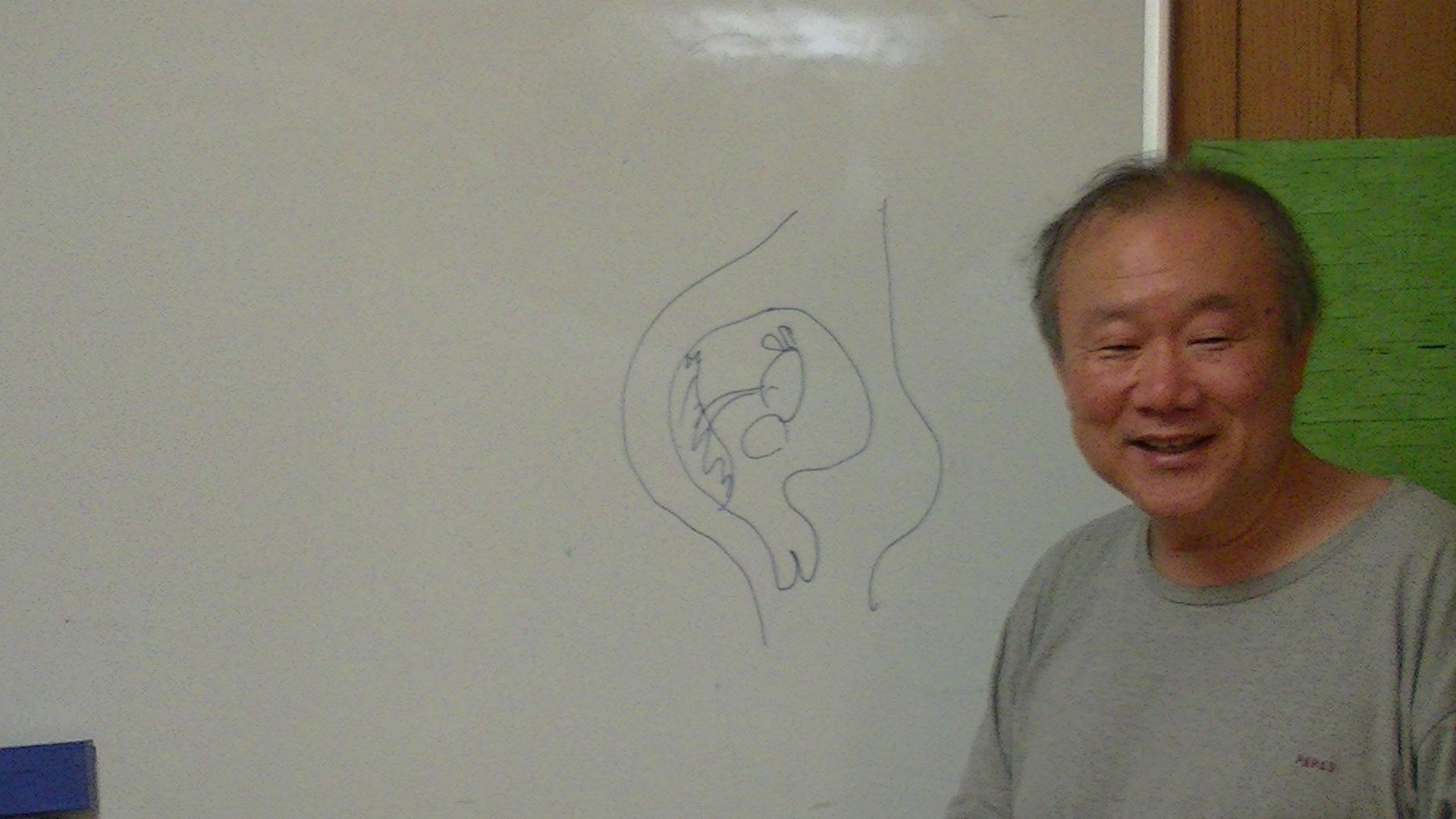 PIC 1584 - 愛の子育て塾14期第4講座