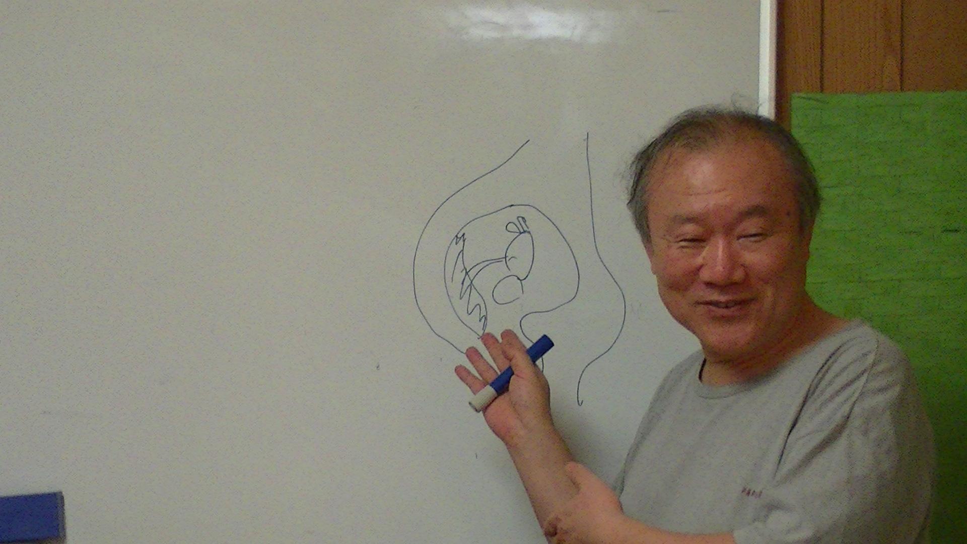 PIC 1585 - 愛の子育て塾14期第4講座