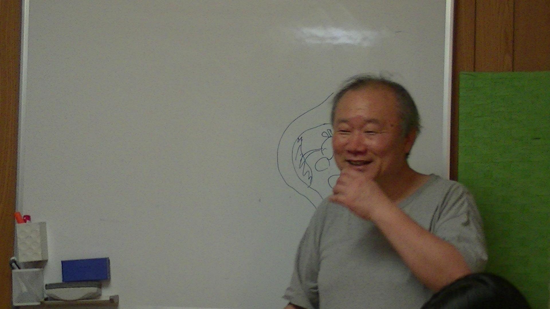 PIC 1589 - 愛の子育て塾14期第4講座