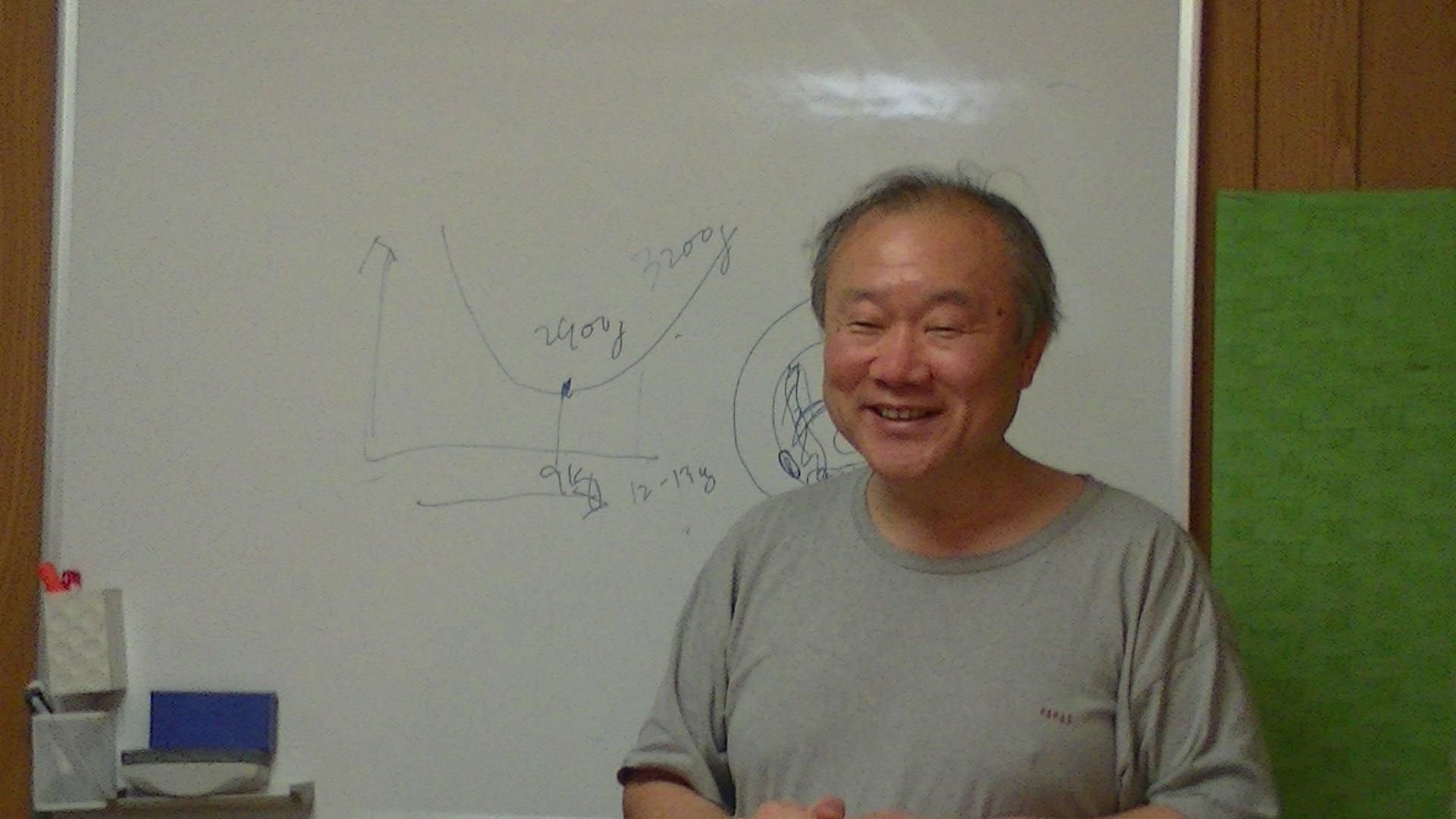PIC 1591 - 愛の子育て塾14期第4講座