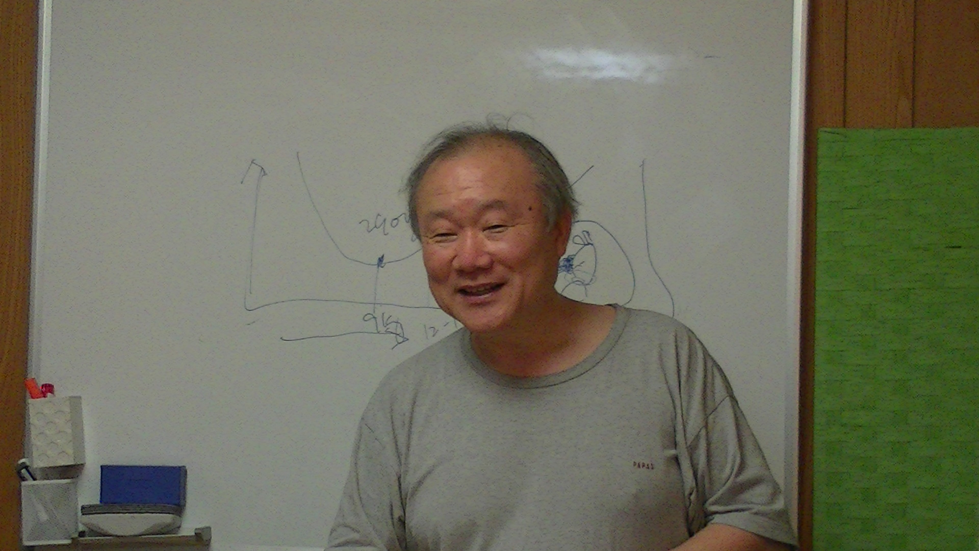 PIC 1595 - 愛の子育て塾14期第4講座