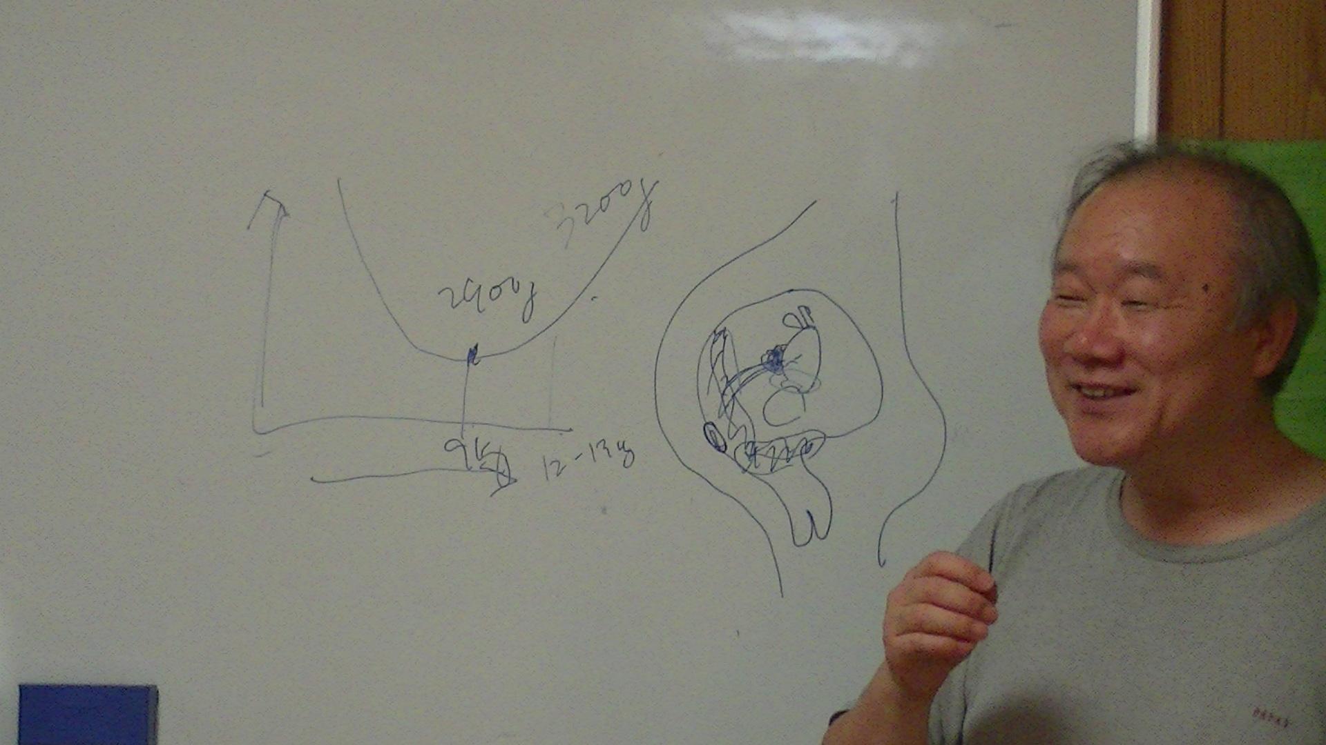 PIC 1596 - 愛の子育て塾14期第4講座