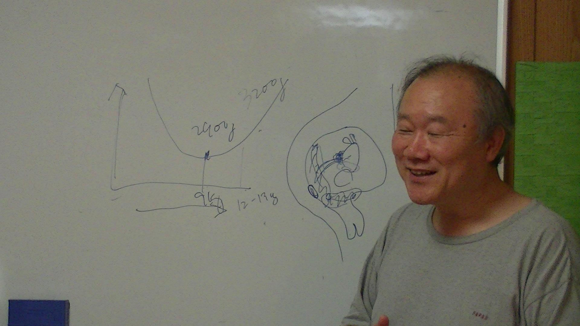 PIC 1598 - 愛の子育て塾14期第4講座