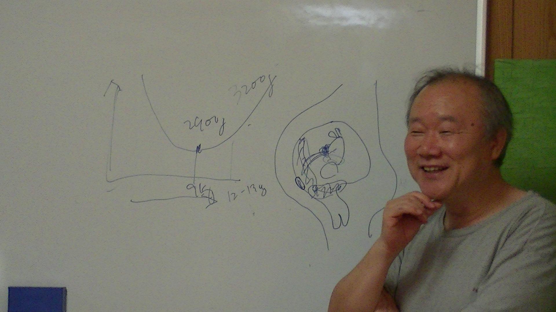PIC 1600 - 愛の子育て塾14期第4講座