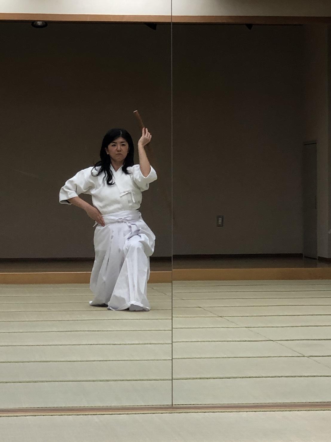 S  85254215 - 釈正輪老師、武道礼法&呼吸法開催