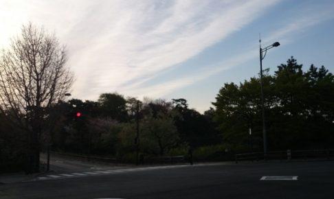 IMG 20140411 063838 1024x1024 486x290 - 第5回AoMoLink〜赤阪〜勉強会&交流会開催