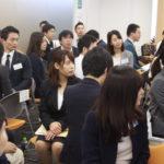 IMG 7779ewr 150x150 - 釈正輪老師講話会 7月10日東京開催