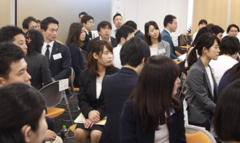 IMG 7779ewr 486x290 - 7月20日関東若獅子の会