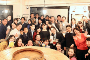 wakaishishi 300x200 - 関東若獅子の会卒業式(12月開催)