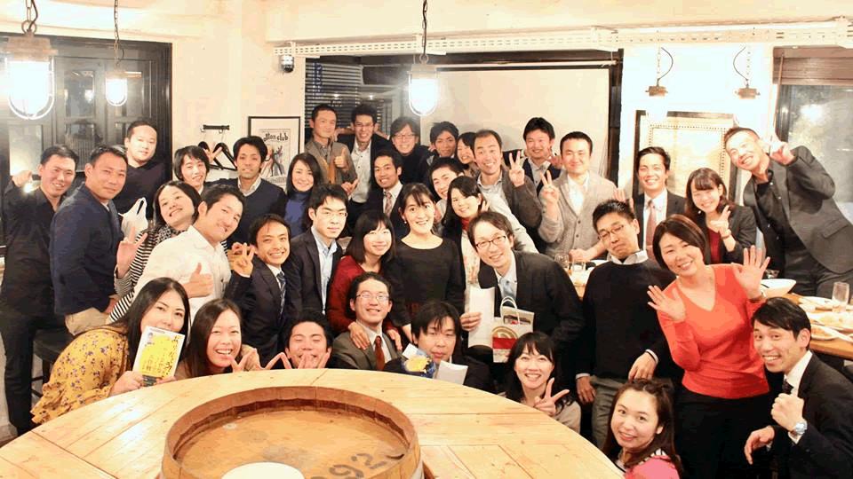 wakaishishi - 関東若獅子の会卒業式(12月開催)