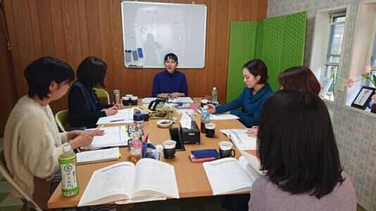 2123 - 2月8日、9日に開催土橋先生の基礎講座