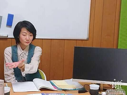 2125 - 2月8日、9日に開催土橋先生の基礎講座