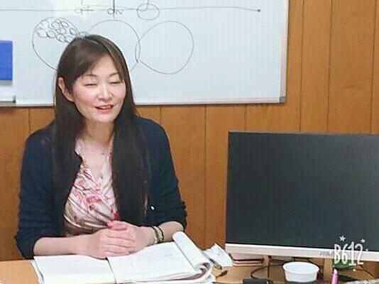 2126 - 2月8日、9日に開催土橋先生の基礎講座