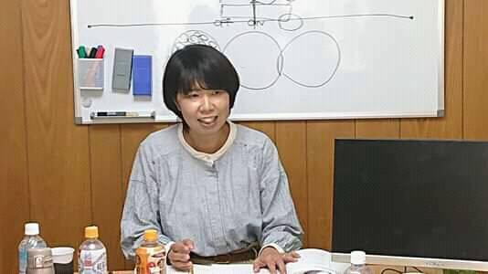 2127 - 2月8日、9日に開催土橋先生の基礎講座