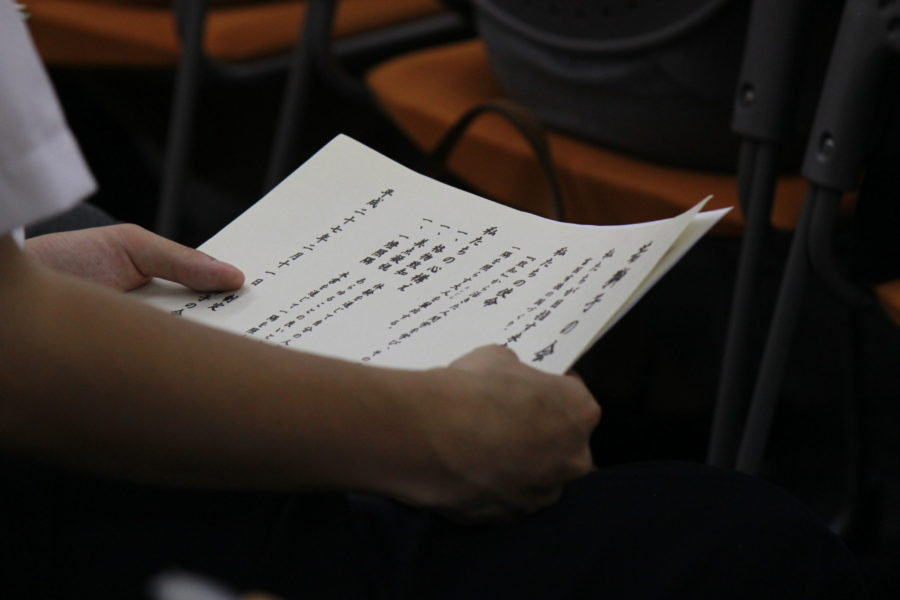 IMG 7753 scaled 900x600 - 9月開催、阿波忌部女神ツアー