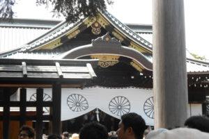 DSCN1111 300x200 - 8月15日終戦記念日