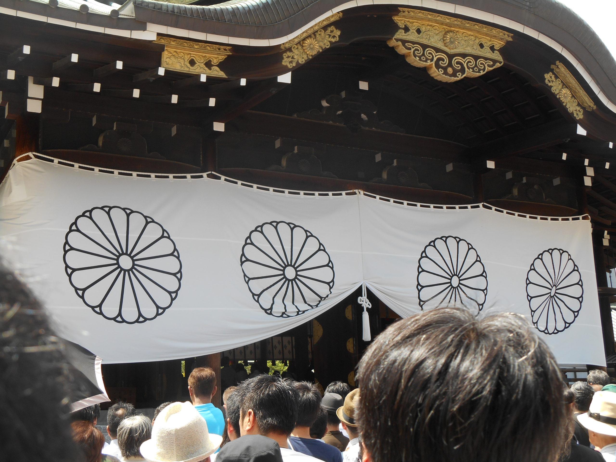 DSCN1114 scaled - 8月15日終戦記念日