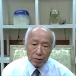 202009sjifujuku23.mp4 000022455 150x150 - 池川先生「変わりゆく生活様式」について