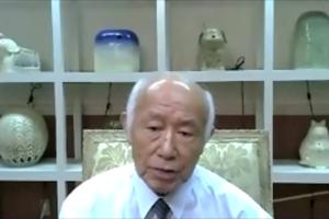 202009sjifujuku23.mp4 000022455 300x200 - 9月13日東京思風塾開催「愛の本質とは何か~愛の空間的本質~」